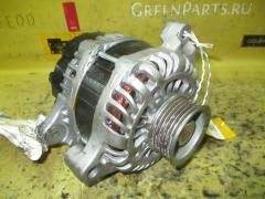 Генератор на Honda Fit GK3 L13B AHGA103