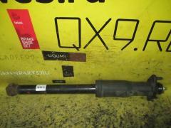 Амортизатор Honda Stepwgn RF2 Фото 1