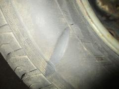 Автошина грузовая летняя Cp175 185R14LT6PR DUNLOP Фото 6