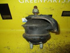Подушка двигателя на Toyota Crown GS171 1G-FE, Переднее расположение