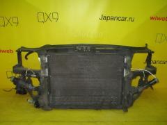 Телевизор на Audi A4 8D 8D0805594