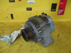 Генератор на Honda S2000 AP2 F22C 31100-PZX-003