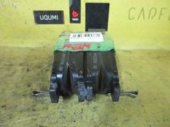 Тормозные колодки на Honda Fit GP6 LEB 45022-T5C-J00, Переднее расположение