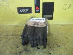 Тормозные колодки DAIHATSU TERIOS KID J111G EF-DEM Переднее