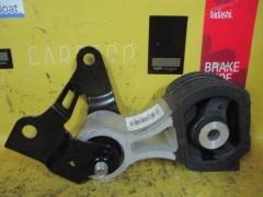 Подушка двигателя на Honda Fit GP6 LEB, Заднее расположение