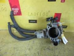Дроссельная заслонка на Toyota Vista SV41 3S-FE