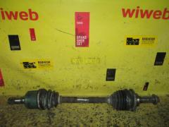 Привод на Mazda Capella Wagon GW8W FP-DE Фото 1