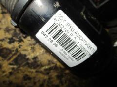 Амортизатор Toyota Ipsum ACM21W Фото 5