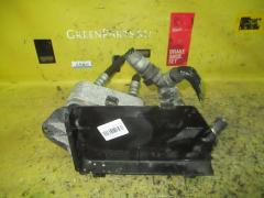 Радиатор АКПП на Land Rover Range Rover M62 B44