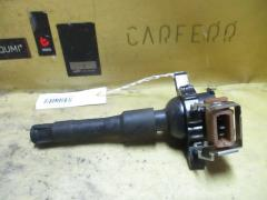 Катушка зажигания NEC000040, LDR000410 на Land Rover Range Rover M62 B44 Фото 1