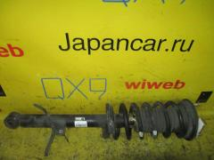 Стойка амортизатора на Toyota Crown GRS182 3GR-FSE 48510-30550, Переднее Правое расположение