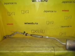 Глушитель Daihatsu Terios Kid J131G EF-DEM