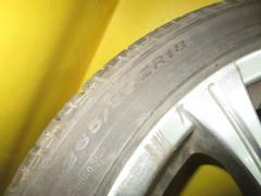Диск литой на R18 R18/5-120/8.5/ C72/, BMW 5-SERIES расположение
