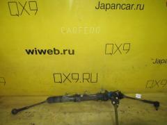 Рулевая рейка на Nissan Serena TNC24 QR20DE