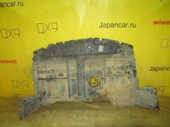 Защита двигателя MAZDA AXELA BK5P ZY Переднее