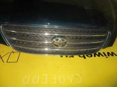 Капот на Toyota Nadia SXN10 Фото 2