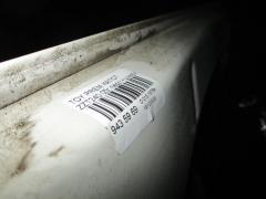 Капот на Toyota Premio ZZT240 Фото 2