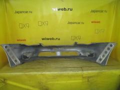 Бампер 114-20751 на Subaru Legacy Wagon BP5 Фото 2
