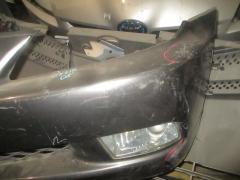 Бампер 53-19 на Toyota Altezza GXE10 Фото 10