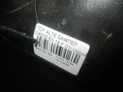 Бампер 53-19 на Toyota Altezza GXE10 Фото 15