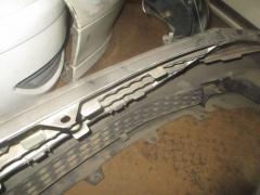 Бампер 53-19 на Toyota Altezza GXE10 Фото 6