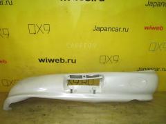 Бампер на Toyota Cresta GX90 Фото 1