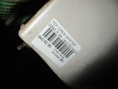 Бампер на Toyota Cresta GX90 Фото 4