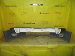 Бампер 33-23 на Toyota Windom MCV21 Фото 2
