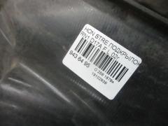 Подкрылок на Honda Stream RN1 D17A Фото 3