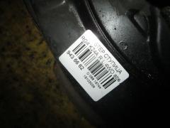 Ступица Honda Stepwgn RG4 K24A Фото 3