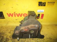 Подушка двигателя NISSAN LIBERTY RM12 QR20DE Переднее Правое