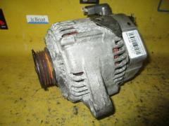 Генератор на Toyota Mark II GX110 1G-FE 27060-70510