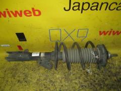Стойка амортизатора HONDA FIT GD1 L13A Переднее Правое