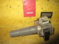 Катушка зажигания на Subaru Impreza Wagon GH2 EL15 22433AA480