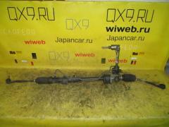 Рулевая рейка на Mazda Eunos 800 TA5P KL-ZE