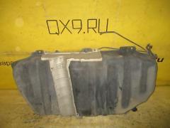 Бак топливный на Toyota Noah AZR60G 1AZ-FSE