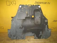 Защита двигателя на Mazda Atenza GHEFP LF-VE, Переднее расположение