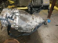 КПП автоматическая на Subaru Legacy Outback BR9 EJ253