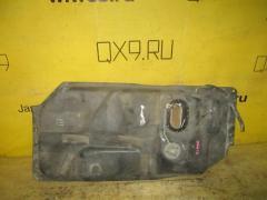 Бак топливный на Toyota Ipsum SXM15G 3S-FE