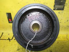 Шкив на Nissan Bluebird Sylphy FG10 QG15DE