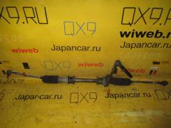 Рулевая рейка на Daihatsu Terios Kid J111G EF-DEM