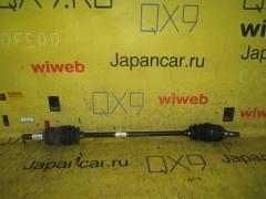 Привод на Daihatsu Terios Kid J111G EF-DEM, Переднее Правое расположение