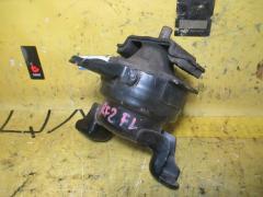 Подушка двигателя на Honda Stepwgn RF2 B20B, Переднее Левое расположение