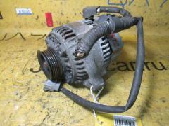 Генератор на Toyota Caldina ST215G 3S-FE 27060-74650