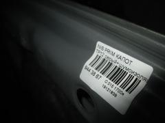 Капот на Nissan Primera TP12 Фото 3