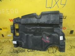 Защита двигателя на Toyota Caldina AZT241W 1AZ-FSE 51441-21020, Переднее Правое расположение