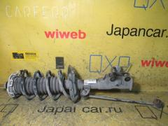 Стойка амортизатора на Honda Fit Hybrid GP2 LDA 51620-TF9-0130, Переднее Левое расположение