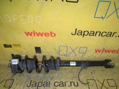 Стойка амортизатора на Mazda Millenia TAFP KF, Заднее расположение