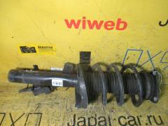 Стойка амортизатора на Mazda Premacy CREW LF Фото 1