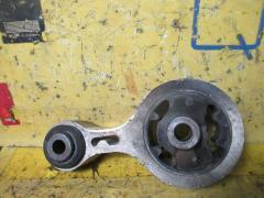 Подушка двигателя на Mazda Axela BLEFW LF-VDS, Заднее расположение